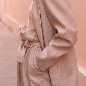 Вещь: Женщины о том, зачем они покупают одежду российских дизайнеров