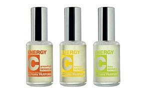 Автора! Автора! 20 известных парфюмеров: третья пятерка