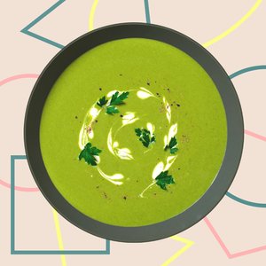 Что есть весной: 10 рецептов с сезонными продуктами