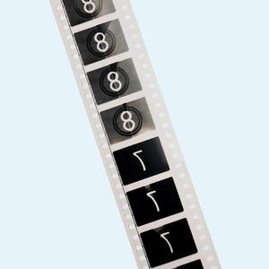 «Может, возьмём кого-то ещё?»: Женщины  о дискриминации  в российском кино