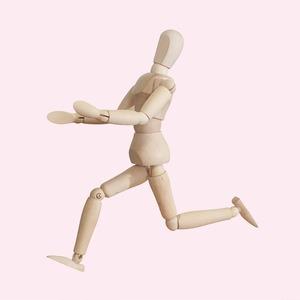 Как бегать с удовольствием: 10 вопросов для начинающих легкоатлетов