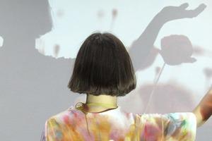 В Москве и Петербурге пройдёт выставка  в поддержку Юлии Цветковой