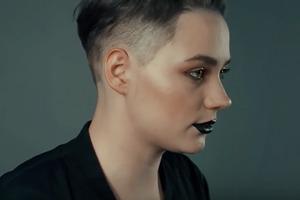 На кого подписаться: «Project Ж» — видеоинтервью о феминизме