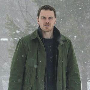 «Снеговик» Несбё: Как слепить плохой скандинавский детектив