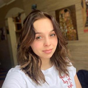 «Нет, это не секс, покажи нормально!»: Бетина Попова о токсичной стороне фигурного катания