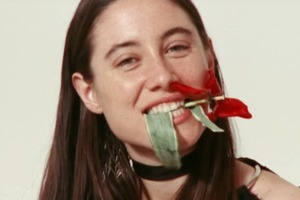 Proenza Schouler представили ролик  об отношениях женщин