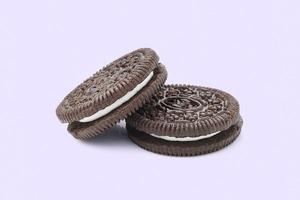 В России начали производить печенье Oreo