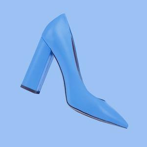 Вопрос эксперту: Вредно ли носить каблуки?