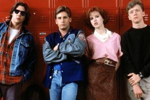 Детки в порядке: Почему не стоит впадать в ужас от подростков