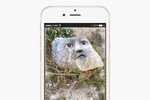 Что скачать: Приложение Earth Speakr, которое оживляет природные объекты