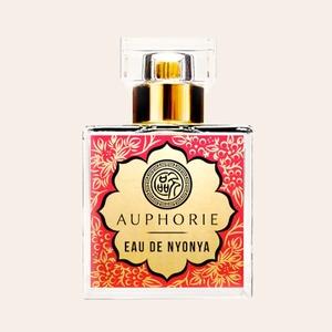 Духи-сувениры: Ещё 9 ароматов, которые стоит везти из путешествия