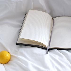 Дилемма «Кошатника»: Может ли литература без спросу заимствовать у реальной жизни