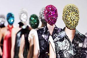 Прямая трансляция с Парижской недели моды: День 4