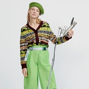 Взлом индустрии моды: Как бренд Ganni стал новым символом скандинавского стиля