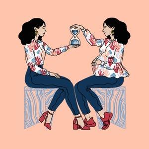Женщины об отложенном материнстве