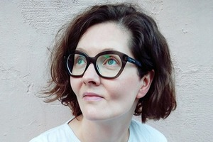 Татьяна Никонова запустила флешмоб о женских профессиях
