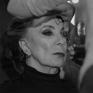 «Одинокая дива»: Как актриса Алла Демидова стала жертвой мифа о себе