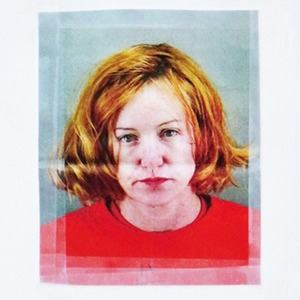 «Дорогая Эрин Харт»: Жизнь женщины, укравшей чужую личность