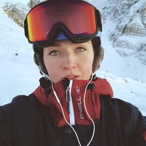 «Клеймо читеров»: Сноубордистка Алёна Заварзина о допинге и карьере