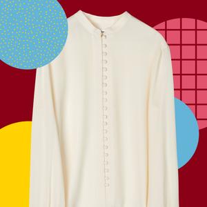 Что носить осенью: 10 неизбежных хитов гардероба