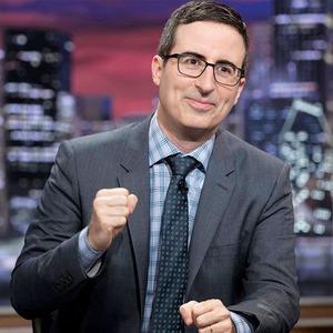 Как шутить над новостями: Лучшие американские сатирические шоу