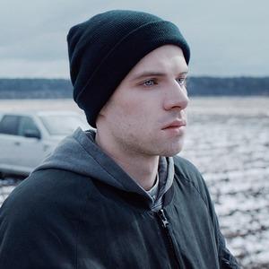 «Кислота» Горчилина: Удался ли режиссёру-дебютанту манифест поколения