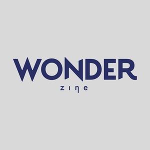 Прекратите нас клеймить: От редакции Wonderzine