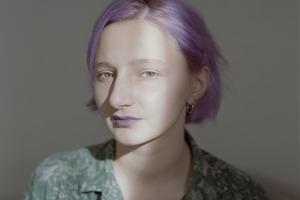 На кого подписаться: Портреты и интервью ЛГБТК+ из России