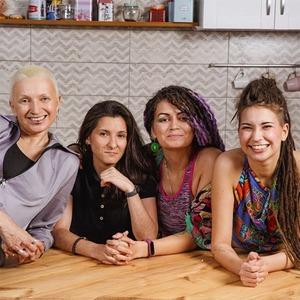 Почему извинение «Вкусвилла» за рекламу с квир-семьёй – это провальная тактика