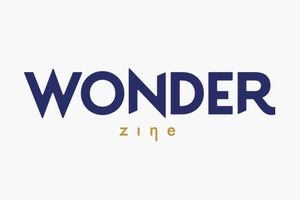 Ответ главного редактора Wonderzine Юлии Таратуты певице Маниже