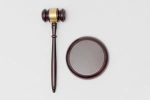 Генпрокуратура утвердила обвинительное заключение по делу сестёр Хачатурян