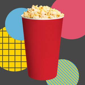Что смотреть в кино осенью: 15 самых громких премьер сезона