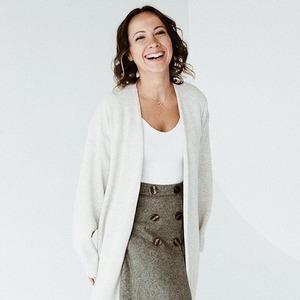 Женщины-дизайнеры о дружбе и поддержке в непростые времена
