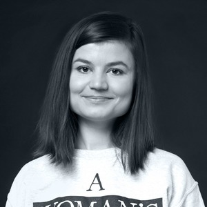 Журналистка Залина Маршенкулова о любимых книгах