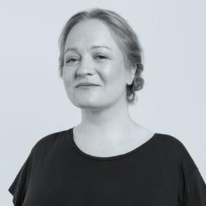 Театральный и кинокритик Ольга Шакина о любимых книгах