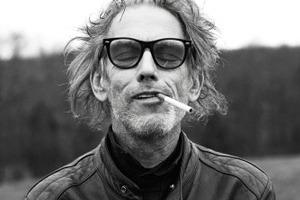 Культовый фотограф  Дэвид Армстронг:  кого мы потеряли