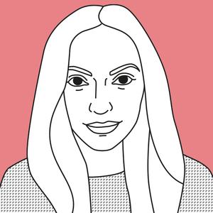 Здоровые привычки пауэрлифтера Анны Calipsodellmar