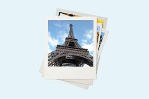 В закладки: Сайт, где можно пожертвовать воспоминания