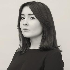 Театральный менеджер Дарья Вернер о любимых книгах