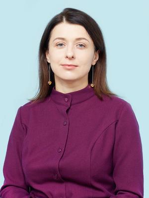 11 любимых фильмов гендиректора «Москино» Светланы Максимченко