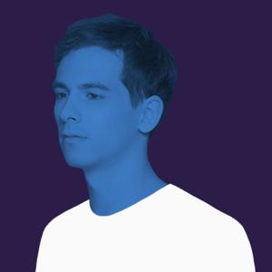 Лучшее за год:  Даниил Трабун  советует поп-альбом