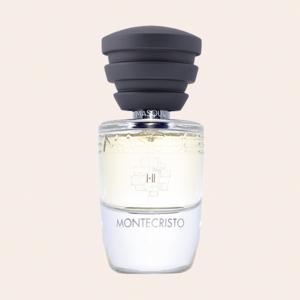 Великолепные выделения: 8 ароматов с запахом человеческого тела