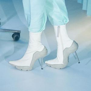 Всё для веганов: Обувь, косметика и не только