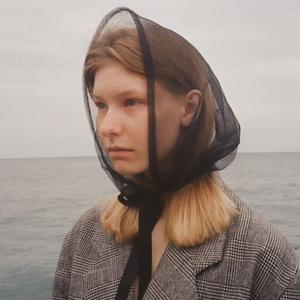 Ручная работа и винтажные ткани: 7 выдающихся российских дизайнеров