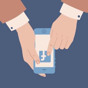 Останемся друзьями:  Как общаться  с бывшими в фейсбуке