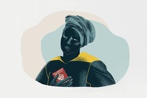 В закладки: Реалистичная игра про беженцев