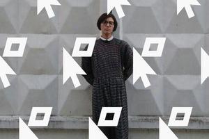 Ссылка дня: Художница Катрин Ненашева о пытках в ДНР