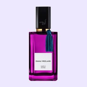 Марки нишевой парфюмерии, достойные всеобщей любви