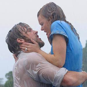 «Москва слезам не верит» и ещё 7 популярных фильмов, проваливших проверку временем