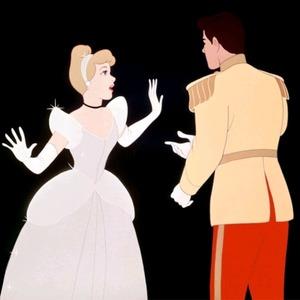 Как не стать принцессой: Вредные уроки из диснеевских мультфильмов